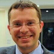 Dr Stephan Siemen